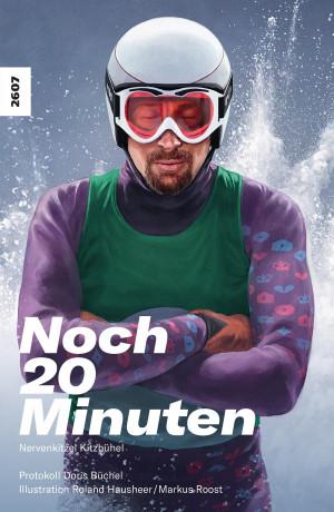 2607_noch_20_minuten_cover_web