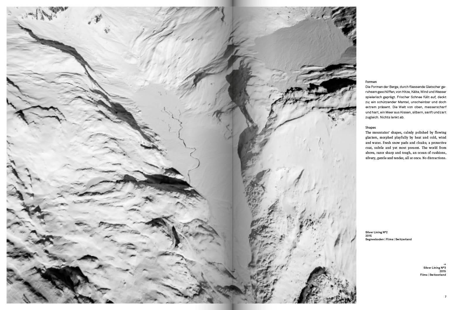 Alpine+Structures+-+EditionOne-kapitel10