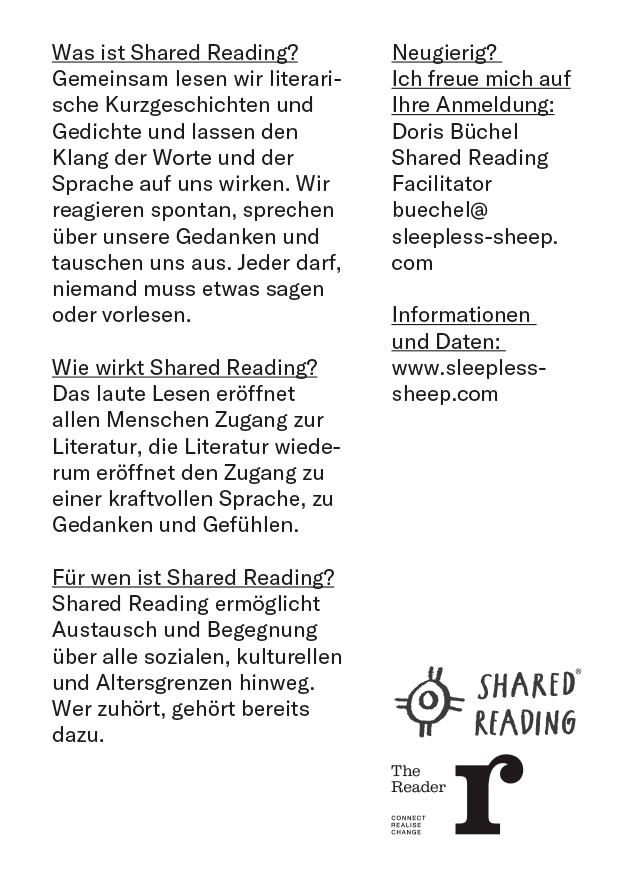 SharedReading_02-2020_05