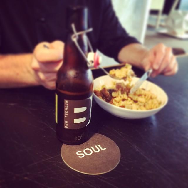 soulf7