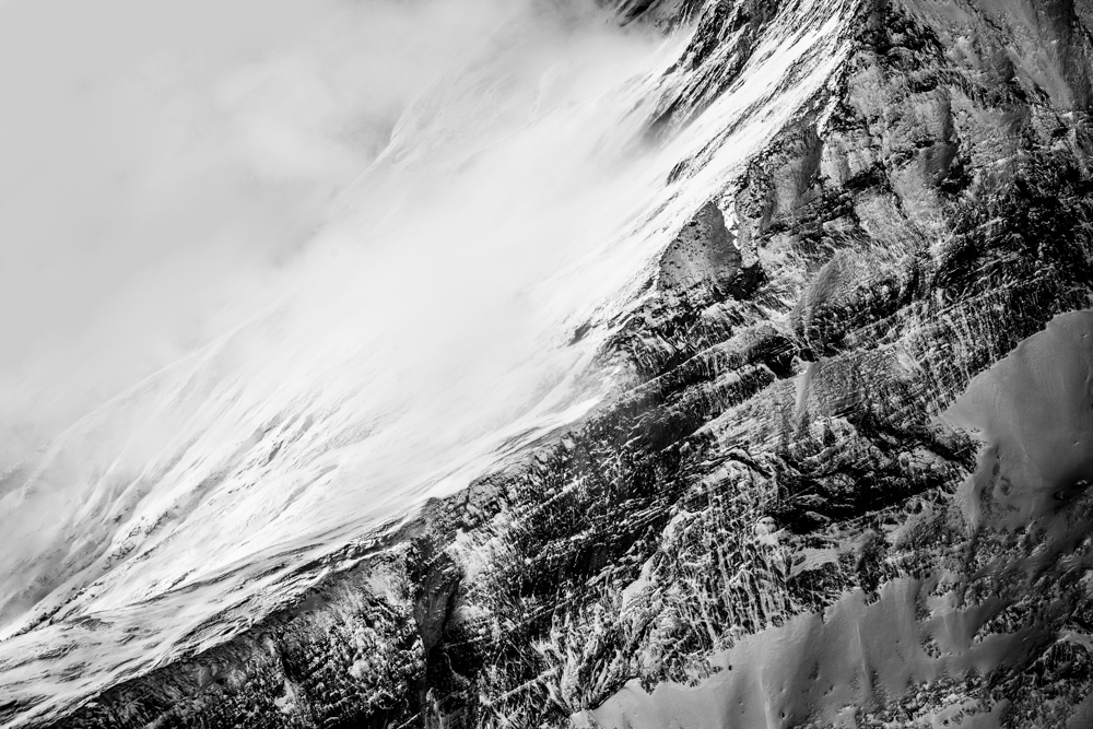 2015  Calanda Switzerland